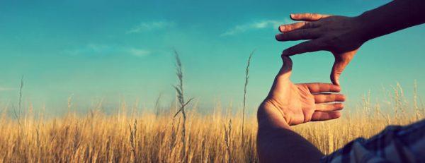 پارادایم (Paradigm) چیست و چگونه در ذهنمان شکل می گیرد؟