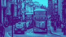 رفتار انگلستان با دارایی های دیجیتالی