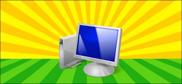 روش های جلوگیری از بیدار شدن کامپیوتر و لپ تاپ