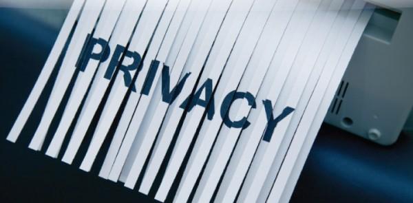 تعطیلی شرکت لاوابیت به دلیل ندادن اطلاعات به دولت آمریکا