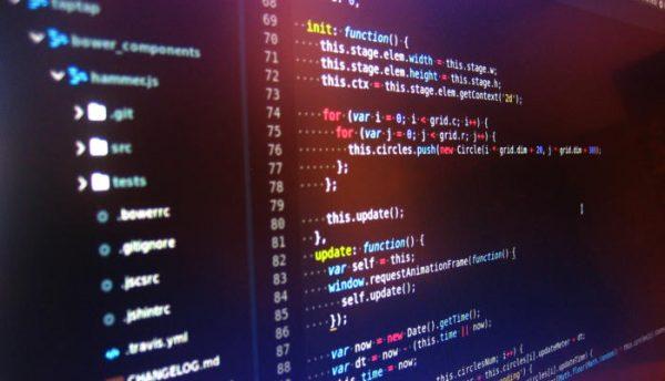 شروع آموزش برنامه نویسی  از طریق اینترنت، کتاب و کلاس امکان پذیر است