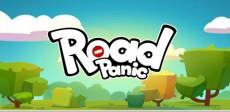 Road Panic، طعم پلیس راهنمایی رانندگی بودن!