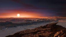 کشف دو سیاره قابل سکونت با شرایط و ابعادی شبیه به کره زمین