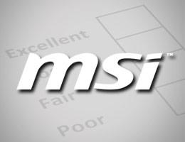 rating_msi_sh
