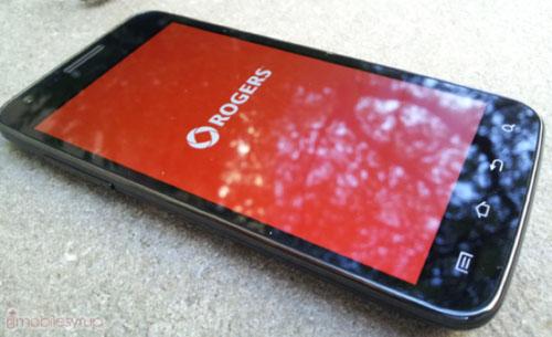 rogers-iphone