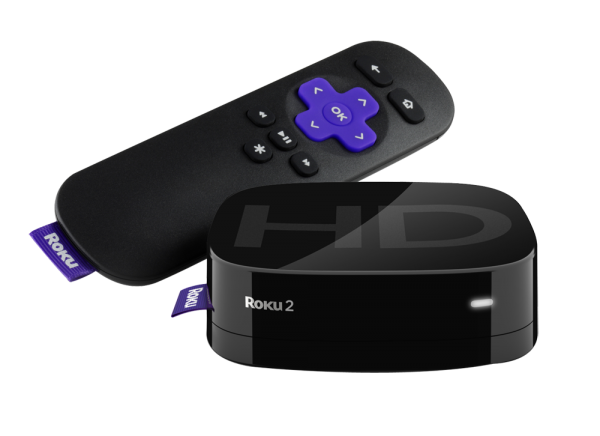 roku2_hd_paired_forweb