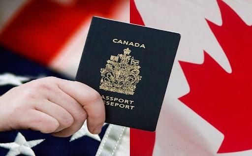 انواع ویزای کاری و فریلنسری کانادا