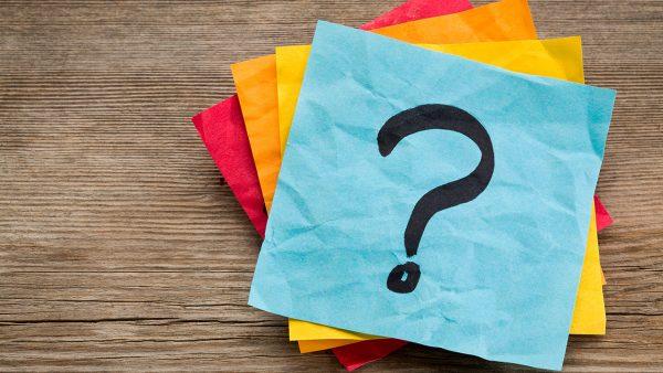 آموزش فروش: بهترین سوال برای صلاحیت سنجی مشتری چیست؟