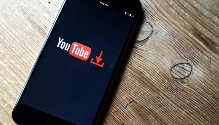 دانلود رایگان سریال ممنوعه یوتیوب