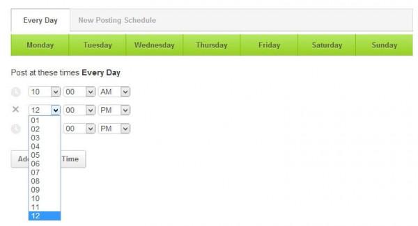 schedule-tweets-buffer-7