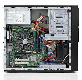 server-T3200v