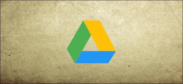 روش تنظیم زمان انقضای فایل اشتراک گذاری شده در گوگل درایو