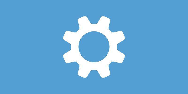 راهنمای کامل حل مشکل کار نکردن تنظیمات در ویندوز ۱۰