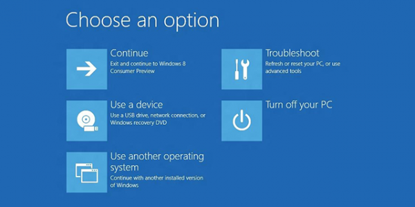 should-you-refresh-reset-restore-or-reinstall-windows