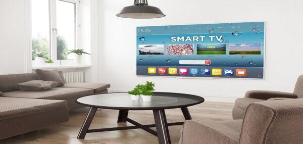۴ راهکار ساده برای تبدیل کردن یک تلویزیون معمولی به هوشمند