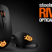 steelseries-rival-gaming-mouse