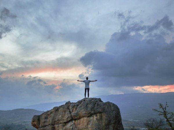 ۷ کلید ضروری موفقیت برای رسیدن به هر چیزی در سال ۲۰۲۰