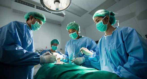 ساخت چسب جراحی یک دقیقه ای توسط یک ایرانی