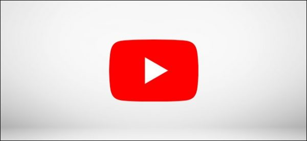 ۲ روش برای حذف هیستوری یوتیوب به طور اتوماتیک