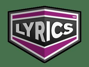وب سایتی جامع برای جستجوی آهنگ و یافتن اطلاعات و اسم آهنگ ها در آن