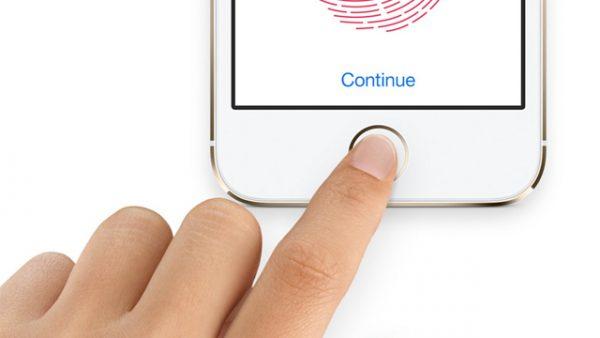 آموزش افزایش سرعت Touch ID در گوشی های آیفون