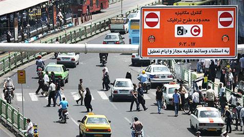 traffic plan11