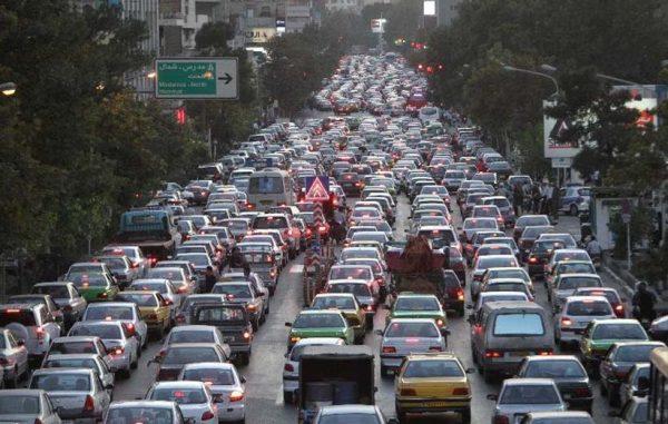 traffic plan33 600x381