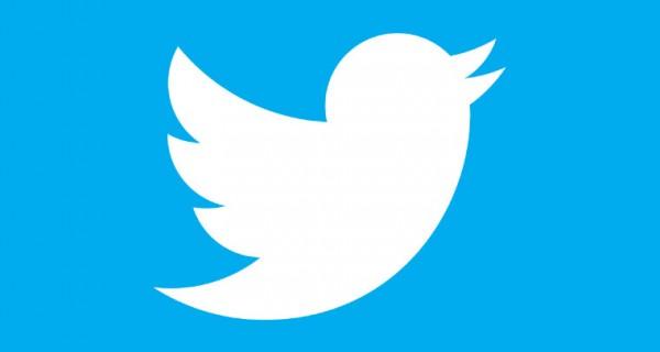 اپلیکیشن توییتر برای ویندوزفون با امکانات جدید بروزرسانی شد