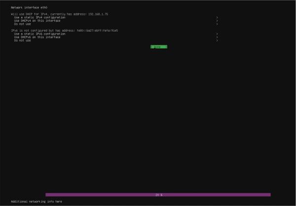 چگونه روی Raspberry Pi اوبونتو Core نصب کنیم
