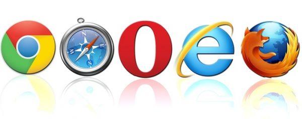 آپلود فایل گوگل درایو و حل مشکل ها
