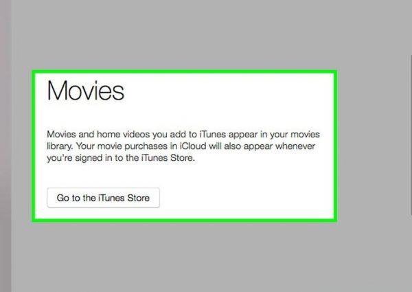 در صورت بروز هر گونه مشکل با بخش فیلم ها، خواه فیلم های دانلودی و خواه آن چه که انتقال داده اید این بخش کمک رسان شما است
