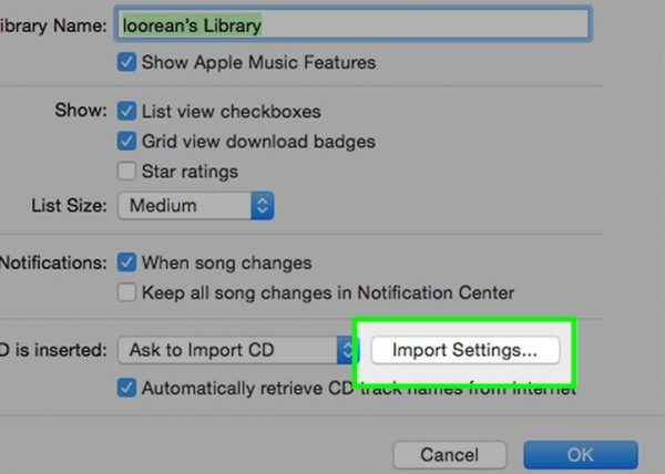 اگر هنگام کار کردن با آیتونز با برخی قسمت ها مشکل پیدا کردید احتمالا به این دلیل است که آیتونز از برخی فایل ها پشتیبانی نمی کند
