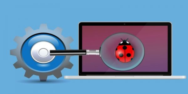 چطور آنتی ویروس گوگل کروم را فعال و از آن استفاده کنیم