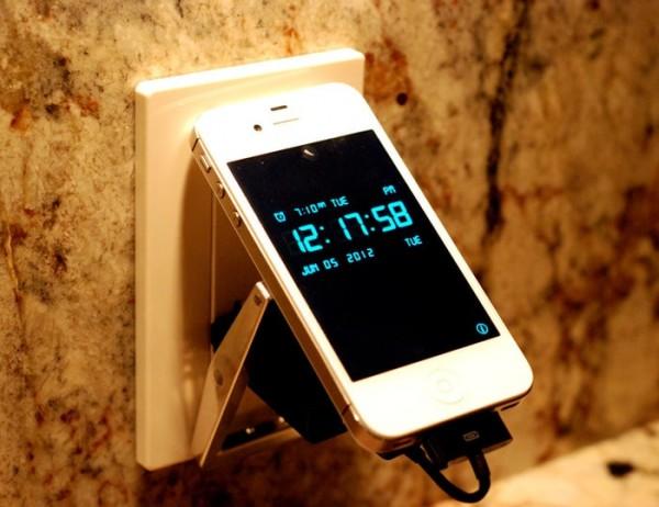 بهترین زمان برای شارژ گوشی در شبانه روز