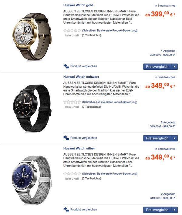 watch-price