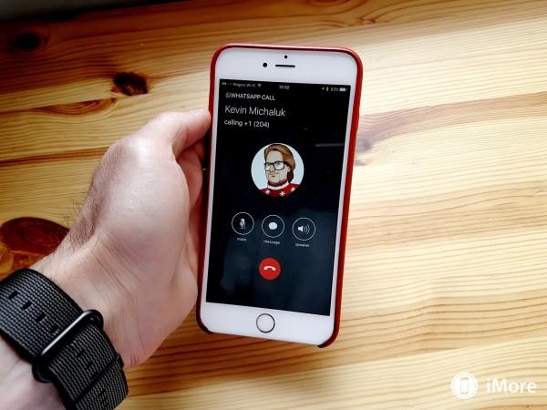 چگونه هشدار تماس های اسکایپ را از تماس های عادی در iOS 10 مجزا کنیم؟