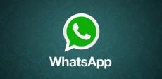 آیا واتزاپ دزدی میکند؟!