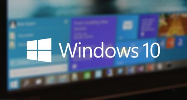 زمان عرضه دومین بهروزرسانی عمده ویندوز ۱۰ با نام Creators Update مشخص شد