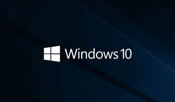 سهم Windows 10 از بازار سیستم عامل ها کاهش یافت