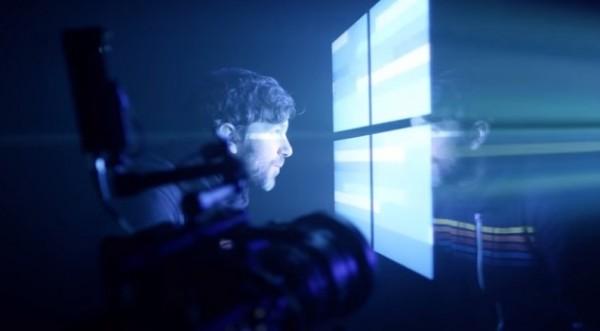 ویندوز ۱۰ اکنون روی ۷۵ میلیون رایانه نصب شده است
