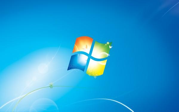 آموزش استفاده از disk Cleanup و بهبود عملکرد کامپیوتر در ویندوز ۷ به بالا