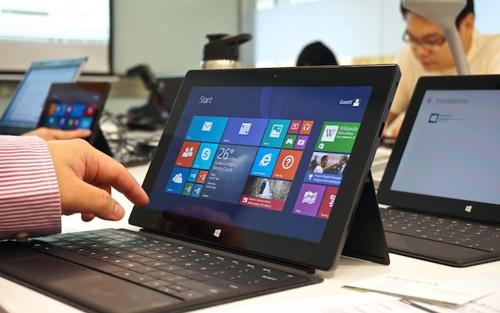 windows-8-laptop