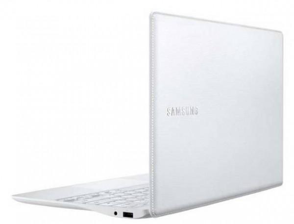 آیا لپ تاپ Chromebook 2 سامسونگ با سیستم عامل ویندوز همراه خواهد بود؟