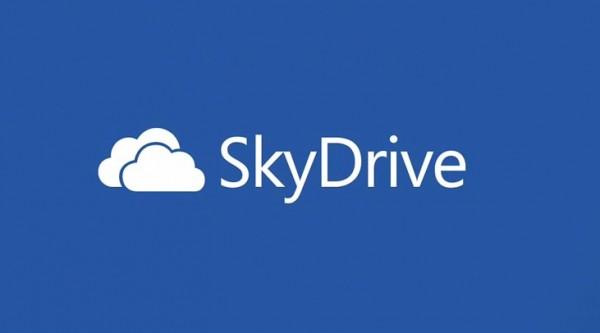 چگونه Sky Drive را در ویندوز 8.1 غیر فعال کنیم؟