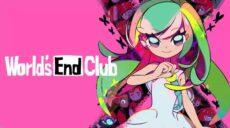 نقد و بررسی بازی World End Club، یک سفر هیجان انگیز در ژاپن