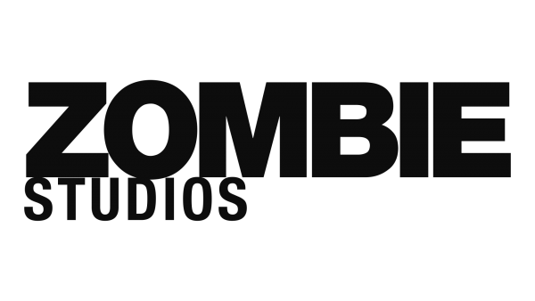 zombie_logo_sony