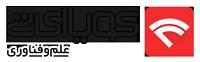 logo - چگونه یک فایل پشتیبان خاص را با آی تیونز بازیابی کنیم؟